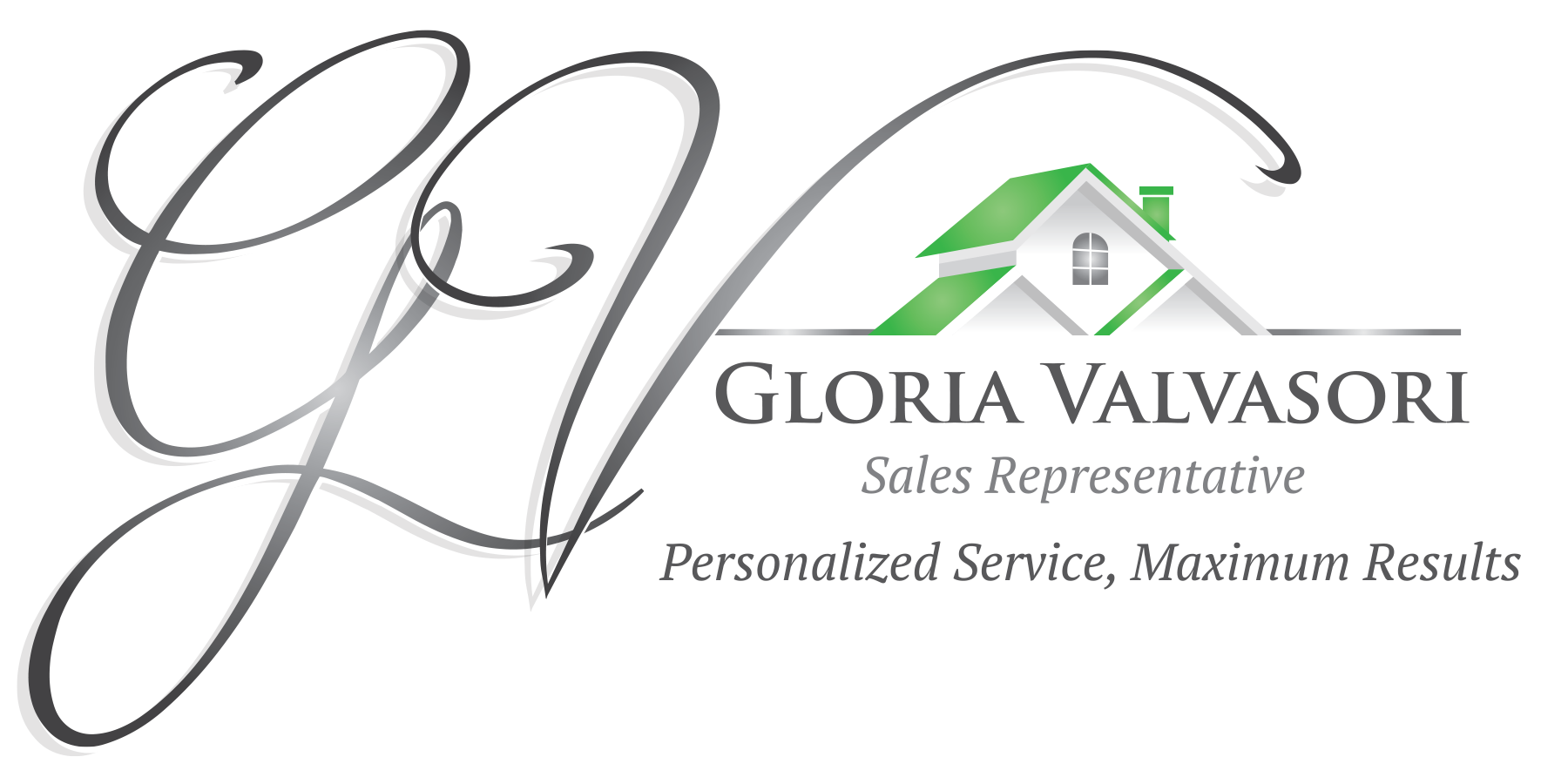 Better Homes and Gardens Real Estate Signature Service