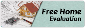 Free Home Evaluation, Gloria Valvasori REALTOR